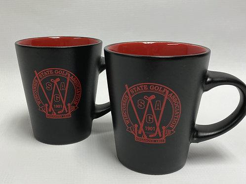 2 pack Coffee Mug