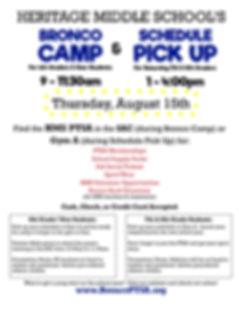Bronco Camp Info Flyer 2019-2020.jpg
