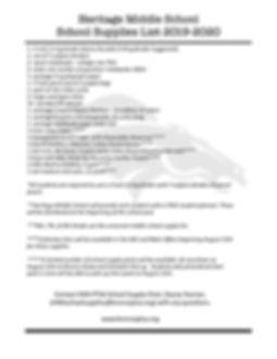 HMS School Supply List 2019-2020.jpg