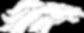 hms_logo2_whiteWeb.png