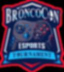 bronocon esport tournament outline.png