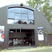 Arts Centre.png