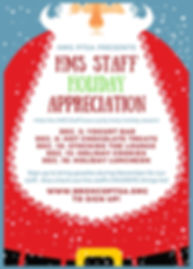 HMS Holiday Staff Appreciation.jpg
