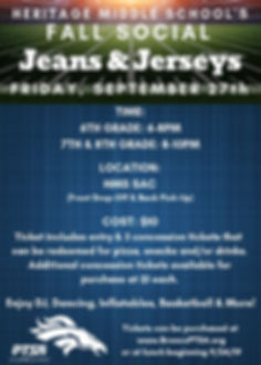 Jeans & Jerseys 2019 - Mini 5x7  Flyer.j