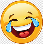 emoticon-smiley-face-with-tears-of-joy-e