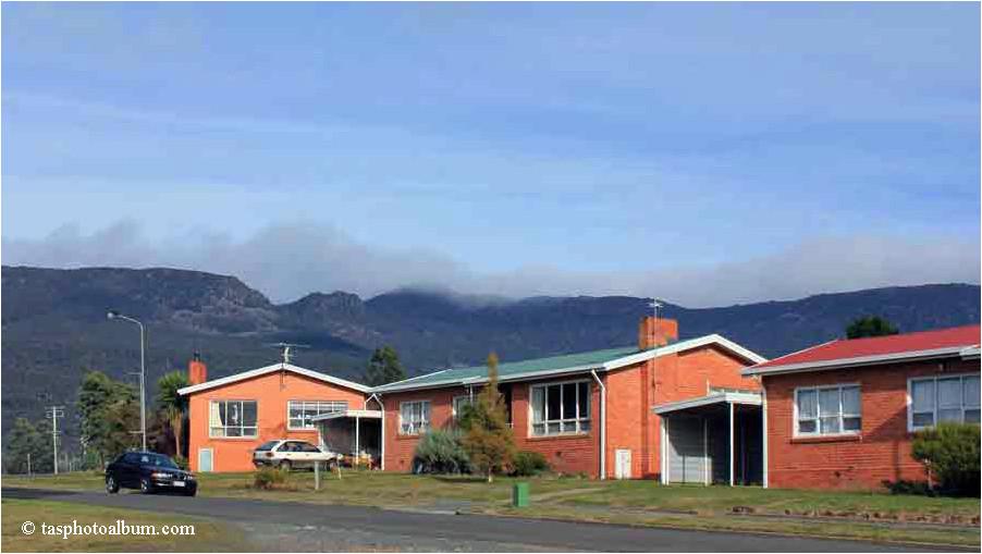 Poatina Tasmania 10.jpg