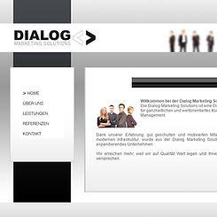 dialog web.jpg
