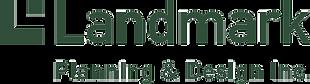 landmark logo transparent.png