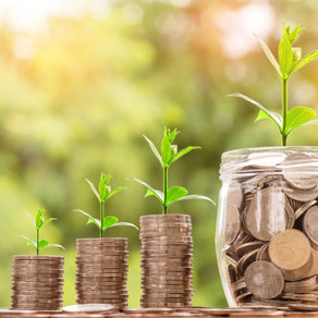 Seven Financial Benefits of Renting