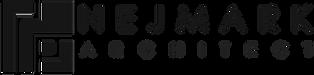 Nejmark-Logo_BLACK_edited.png