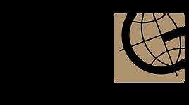 GlobeCM-logo-2018-black.png