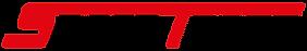 logo-speedtrott-noir.png
