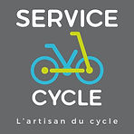 logo Service Cycle (1).jpg