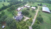 Aerial Goldberg 2015-09-06 02.14.11.jpg