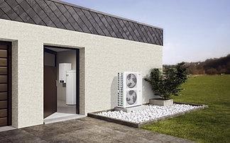 toplotne pumpe viessmann. Black Bedroom Furniture Sets. Home Design Ideas