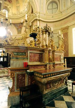 Seminario Arcivescovile