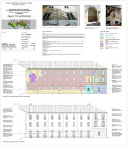 Alessandria: sede universitaria