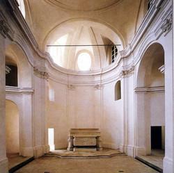 Cappella Pilotti