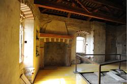 Castello di Roddi