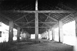 Fornace Sant'Anna
