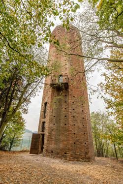 Torre di Corneliano d'Alba