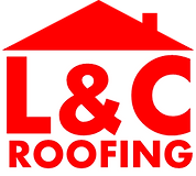 LOGO L&C ROOFING.png