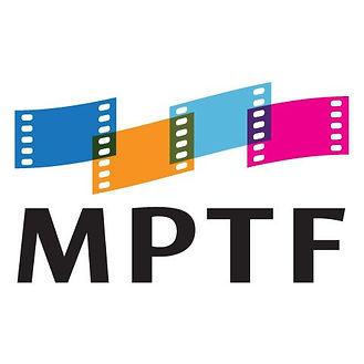 MPTF logo