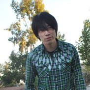 Zijian Li