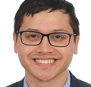 Justin Guiao
