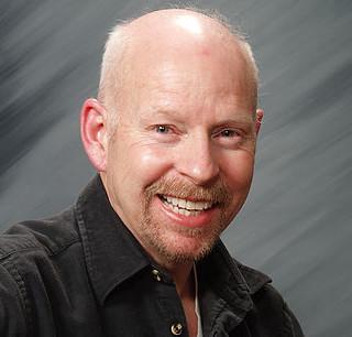 Bruce Klein