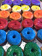 CustomDonuts017_edited.jpg