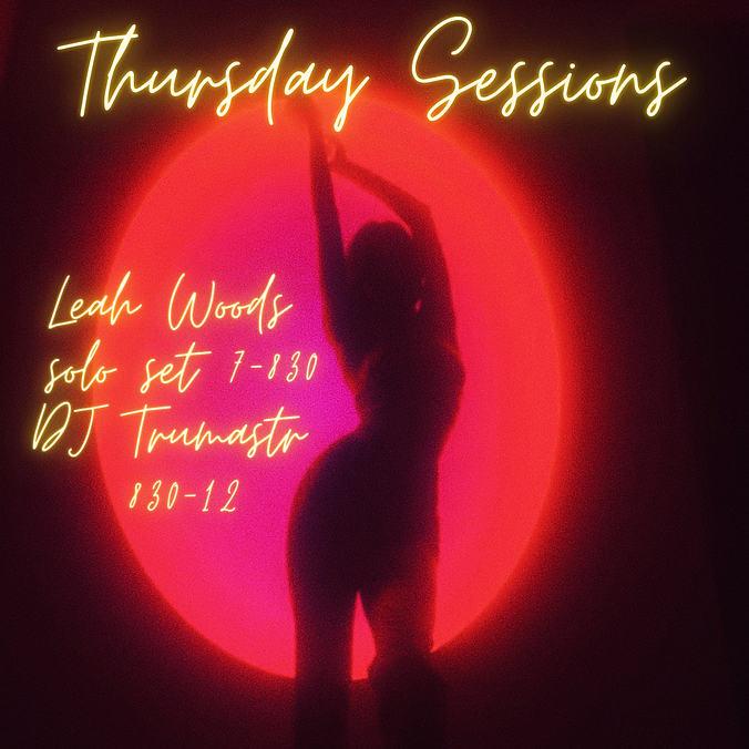Thursday Sessions.png