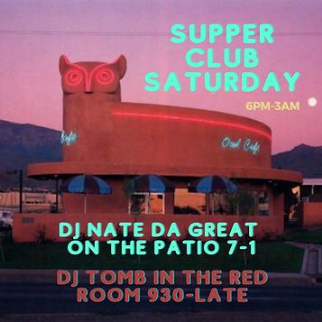 SUPPER CLUB SATURDAY (2).png