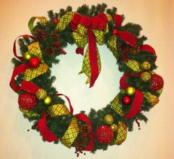Christmas_4.jpg