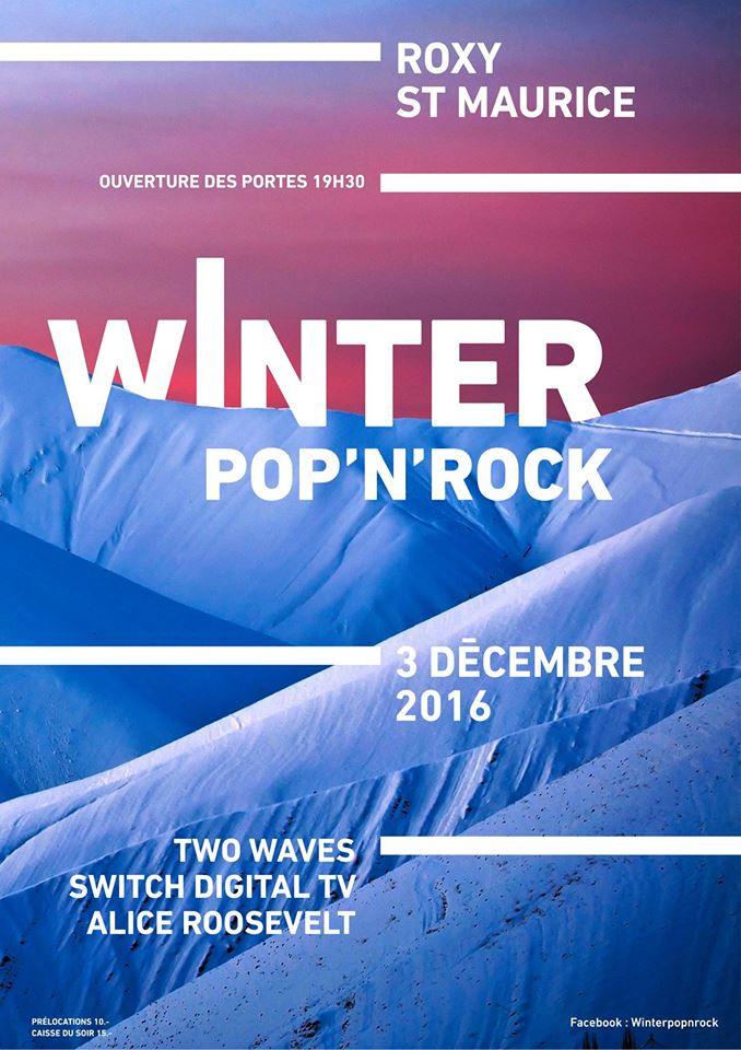 Affiche Winter 2016.jpg