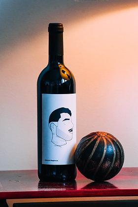 Pinot Noir 2018 - 75cl