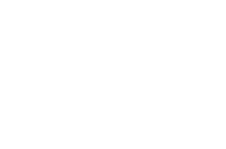 logo_clement_magliocco-03.png