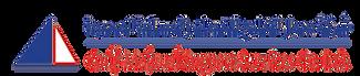 Gulf Mahmal logo