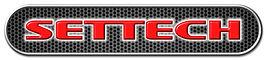 Settech Logo.jpg