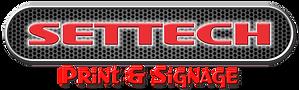 Settech P&S Logo 160x48.png