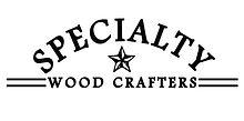 Specialty Wood.jpg