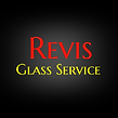 Revis Glass.png