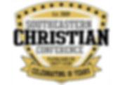 secc logo.jpg