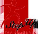 logo_su4s-header.png