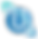 UTech_Logo_IconOnly.png