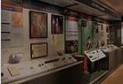 Museum shot for website.jpg
