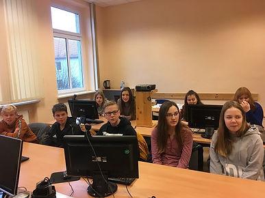 Russischprojekt-2.JPG