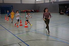 2019_Sportfest (5).JPG