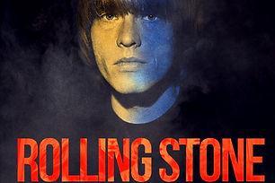ROLLING STONE 2.jpg