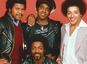 1978 group shot colour 01a.jpg